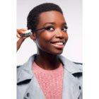 L'Oréal Paris Miss Baby Roll Volumen-Mascara für geschwungene Wimpern