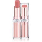 L'Oréal Paris Color Riche Shine ruj gloss