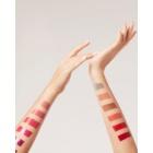 L'Oréal Paris Color Riche Shine szminka  nabłyszczająca