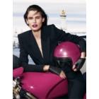 L'Oréal Paris Color Riche Shine rtěnka s vysokým leskem