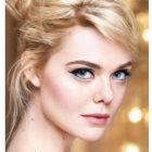 L'Oréal Paris Paradise Extatic multifunkční linka na oči