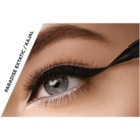 L'Oréal Paris Paradise Extatic Multifunctional Eyeliner