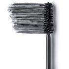 L'Oréal Paris Paradise Extatic Extending Mascara For Extra Volume