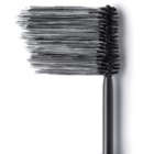 L'Oréal Paris Paradise Extatic tusz wydłużający rzęsy do zwiększenia objętości