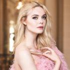 L'Oréal Paris Paradise Extatic maskara za podaljšanje za ekstra volumen