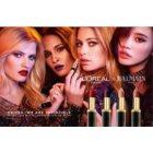 L'Oréal Paris Color Riche Balmain rouge à lèvres