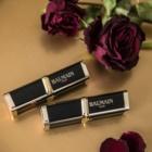 L'Oréal Paris Color Riche Balmain rúž