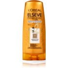 L'Oréal Paris Elseve Extraordinary Oil Coconut bálsamo nutritivo para cabello normal y seco