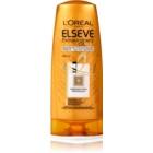 L'Oréal Paris Elseve Extraordinary Oil Coconut bálsamo nutritivo para cabelo normal a seco