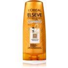 L'Oréal Paris Elseve Extraordinary Oil Coconut hranjivi balzam za normalnu i suhu kosu