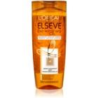 L'Oréal Paris Elseve Extraordinary Oil Coconut подхранващ шампоан  за нормална към суха коса