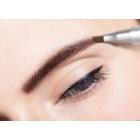 L'Oréal Paris Brow Artist Micro Tattoo Eyebrow Pen