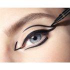 L'Oréal Paris Tattoo Signature tekoče črtalo v peresu