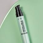 L'Oréal Paris Infaillible podkladová báza proti začervenaniu
