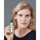 L'Oréal Paris Infaillible podlaga proti rdečici