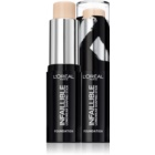 L'Oréal Paris Infaillible make-up v paličici