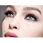 L'Oréal Paris Volumissime Royale řasenka pro objem a oddělení řas