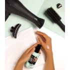 L'Oréal Paris Stylista The Blowdry Cream stiling pripravek