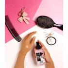 L'Oréal Paris Stylista The Bun Gel Spray styling sprej