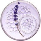 L'Oréal Paris Botanicals Lavender kondicionér pre jemné vlasy