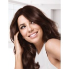 L'Oréal Paris Elseve Total Repair 5 Cica bezoplachový krém pre poškodené vlasy
