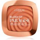 L'Oréal Paris Wake Up & Glow Life's a Peach lícenka