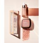 L'Oréal Paris Wake Up & Glow Life's a Peach рум'яна