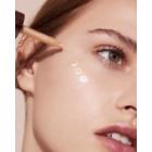 L'Oréal Paris Wake Up & Glow Glow Mon Amour osvetljevalec