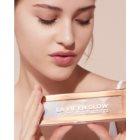 L'Oréal Paris Wake Up & Glow La Vie En Glow paleta cu crema iluminatoare