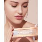 L'Oréal Paris Wake Up & Glow La Vie En Glow rozjasňující paletka