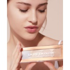 L'Oréal Paris Wake Up & Glow La Vie En Glow освітлююча палетка