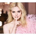 L'Oréal Paris Paradise Extatic mascara cils allongés, extra volume, waterproof