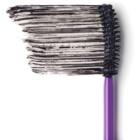L'Oréal Paris False Lash XFiber Xtreme Resist mascara bi-phasé pour des cils volumisés, allongés et séparés waterproof