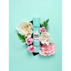 L'Oréal Paris Magic Shampoo Sweet Fusion suchý šampón pre objem vlasov, ktorý nezanecháva biele stopy