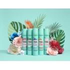 L'Oréal Paris Magic Shampoo Rose Tonic сух шампоан за обем на косата, неоставящ бели следи
