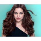 L'Oréal Paris Magic Shampoo Fresh Crush сухий шампунь для об'єму волосся, який не лишає білих слідів