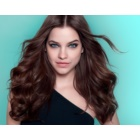L'Oréal Paris Magic Shampoo Tropical Splash suchý šampón pre objem vlasov, ktorý nezanecháva biele stopy