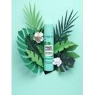 L'Oréal Paris Magic Shampoo Vegetal Boost suchý šampón pre objem vlasov, ktorý nezanecháva biele stopy