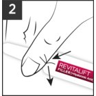 L'Oréal Paris Revitalift Filler Serum Hyaluronic Filling In Ampoules