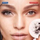 L'Oréal Paris Unlimited vodeodolná predlžujúca špirála