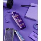 L'Oréal Paris Elseve Color-Vive Purple šampón neutralizujúci žlté tóny
