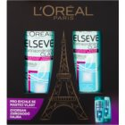 L'Oréal Paris Elseve Extraordinary Clay set cosmetice IV.
