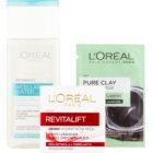 L'Oréal Paris Revitalift kosmetická sada IV.