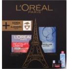 L'Oréal Paris Revitalift Laser X3 lote cosmético IV.