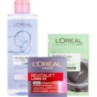 L'Oréal Paris Revitalift Laser X3 kozmetika szett IV.