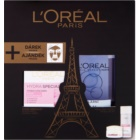 L'Oréal Paris Hydra Specialist косметичний набір III.