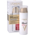 L'Oréal Paris Age Specialist 45+ crema remodeladora  antiarrugas