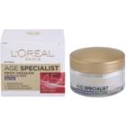 L'Oréal Paris Age Specialist 45+ noční krém proti vráskám