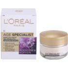 L'Oréal Paris Age Specialist 55+ Augencreme gegen Falten