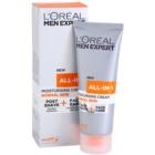 L'Oréal Paris Men Expert All-in-1 hydratačný krém pre normálnu pleť
